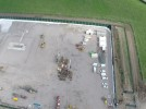 PNRAG Win Right to Cuadrilla Fracking Appeal