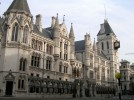 Lancashire Fracking Challenge Court Dates